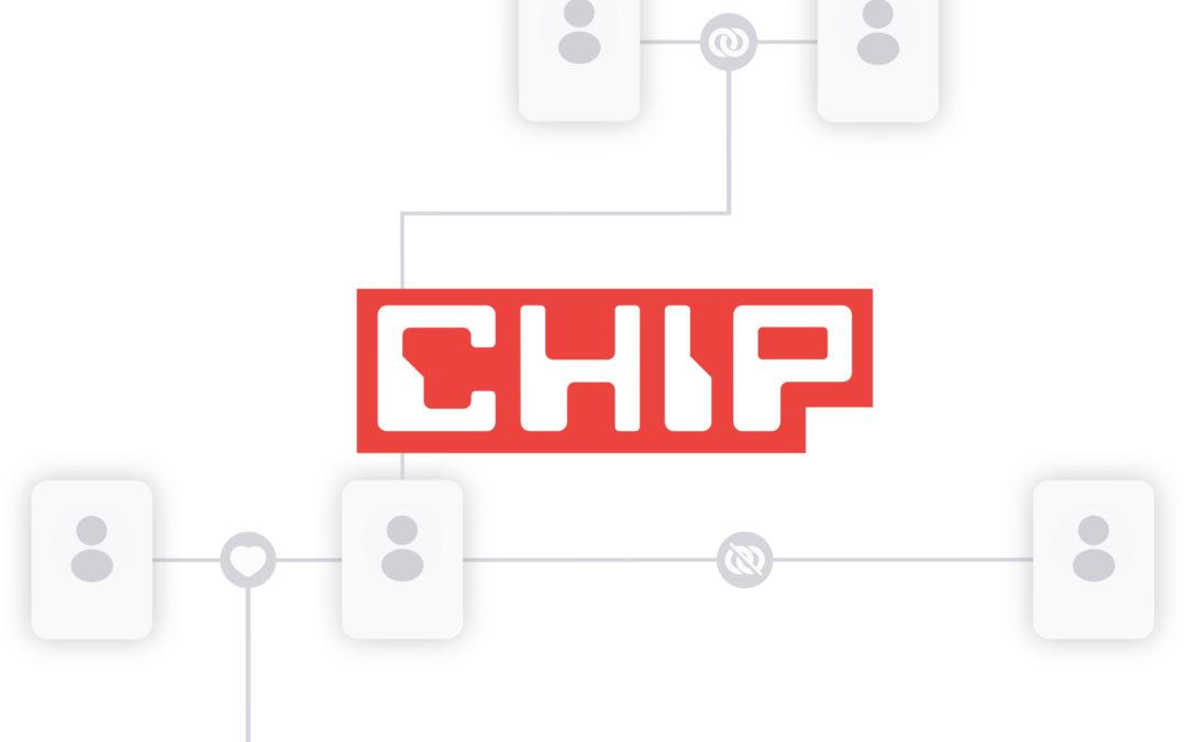CHIP Online berichtet über RM